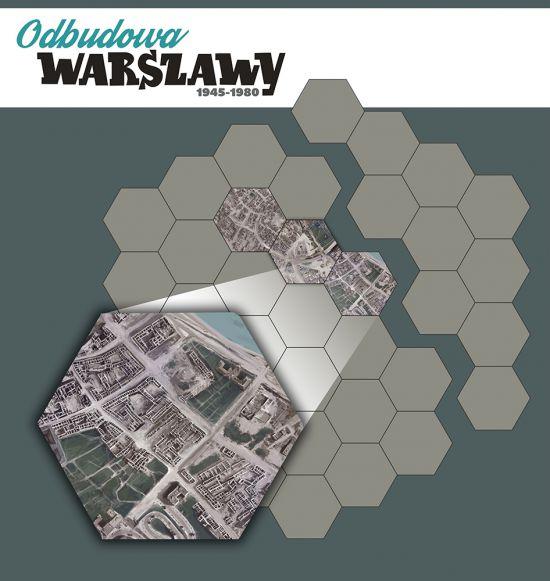 Odbudowa_Warszawy_Plansza_heks3
