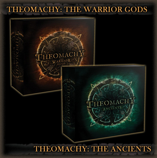 Theomachy-boxy1
