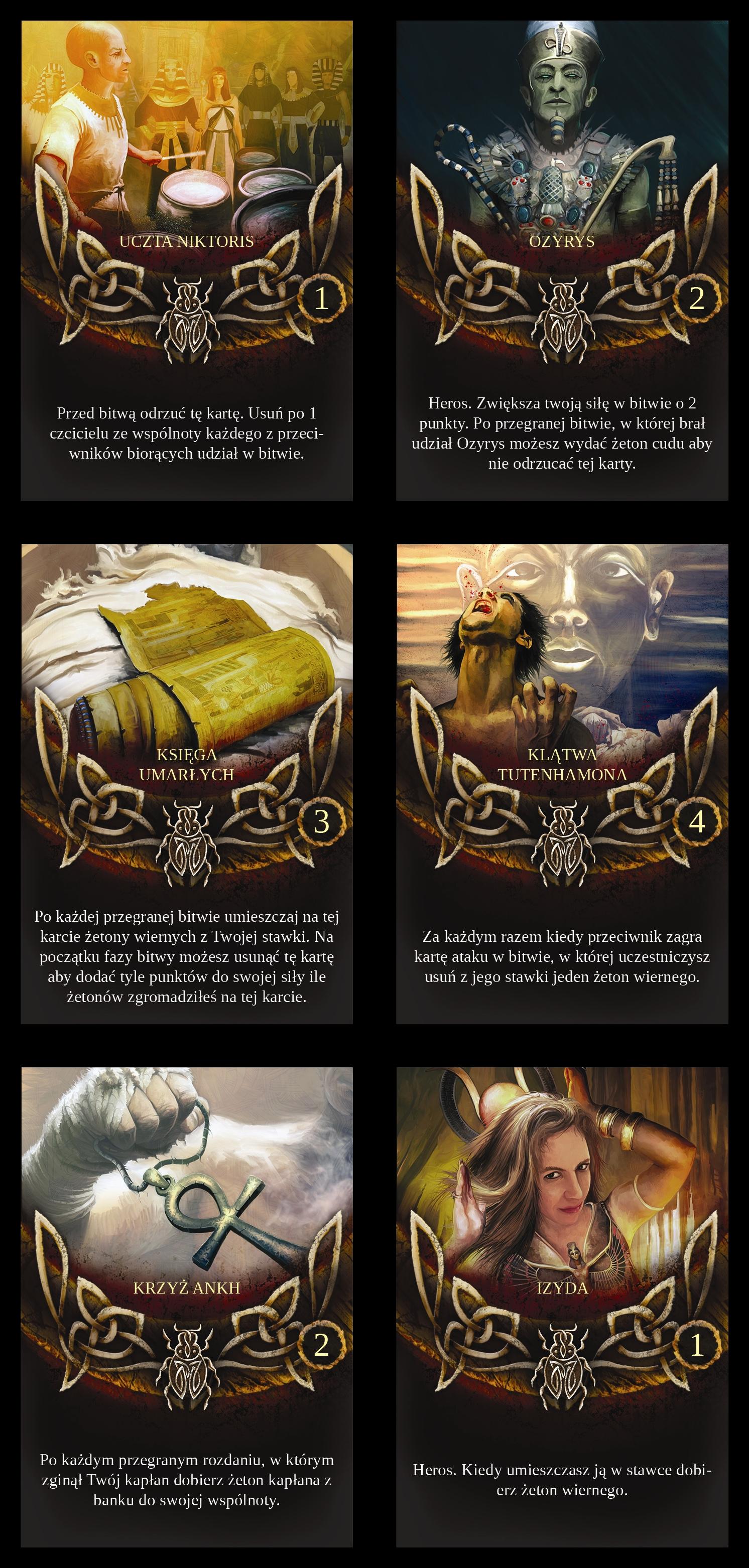Mitologia_egipska_karty_mitów