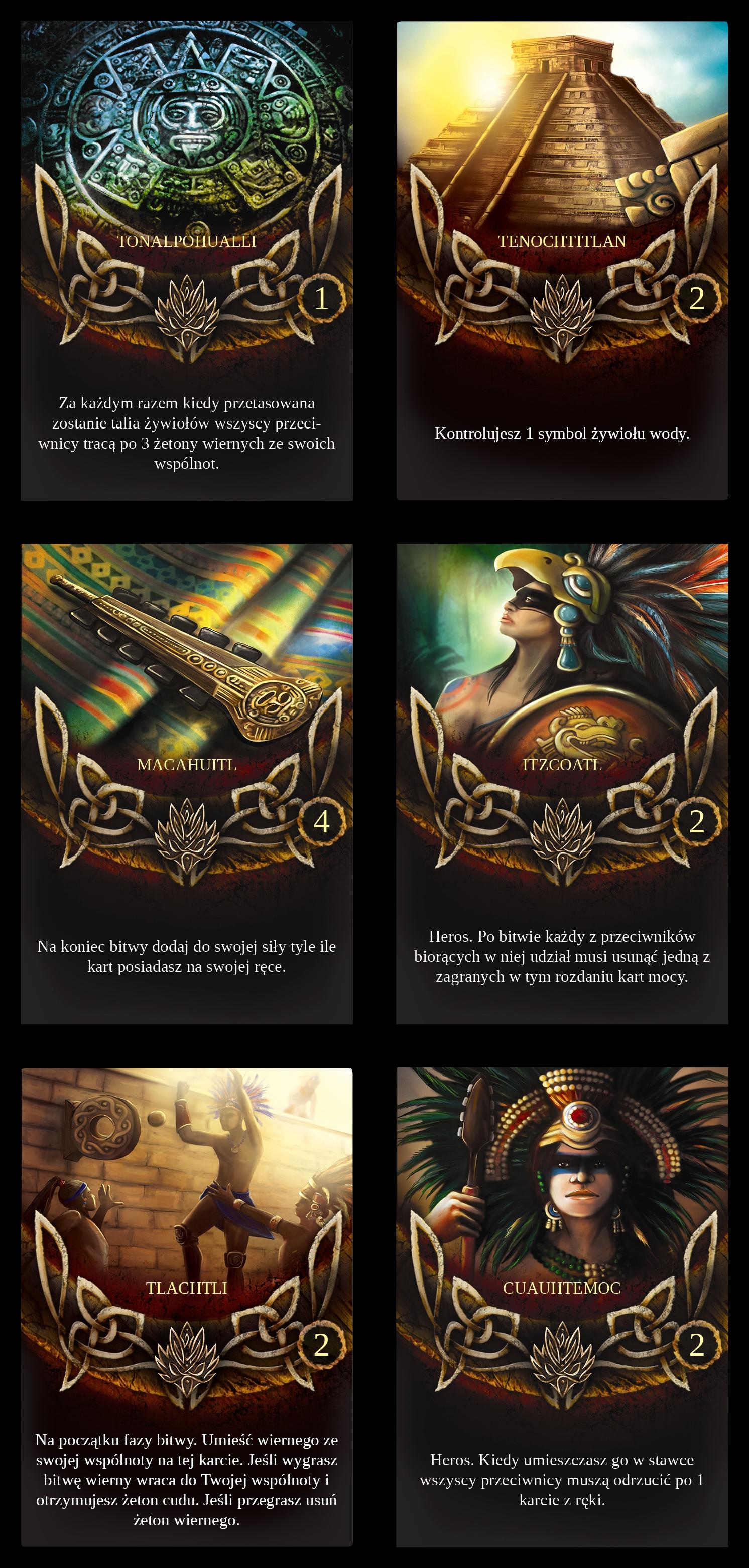 Mitologia_aztecka_karty_mitów