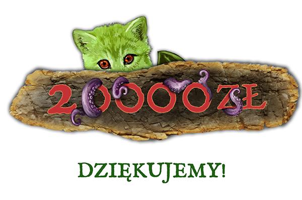 macki-20000