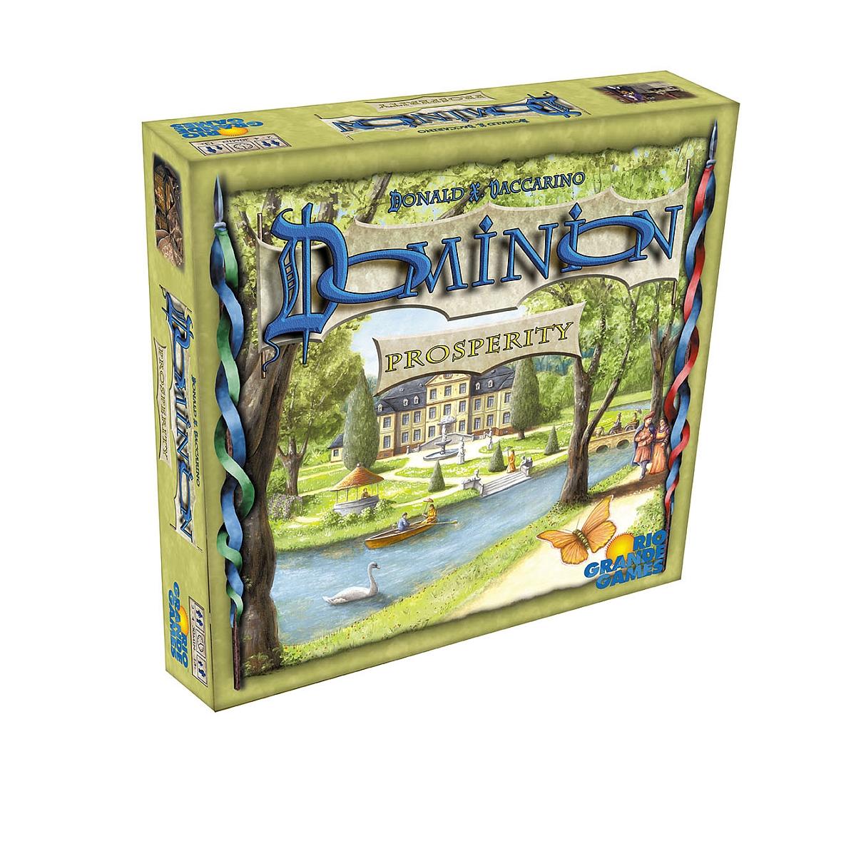 Dominion prosperity Box 3D small