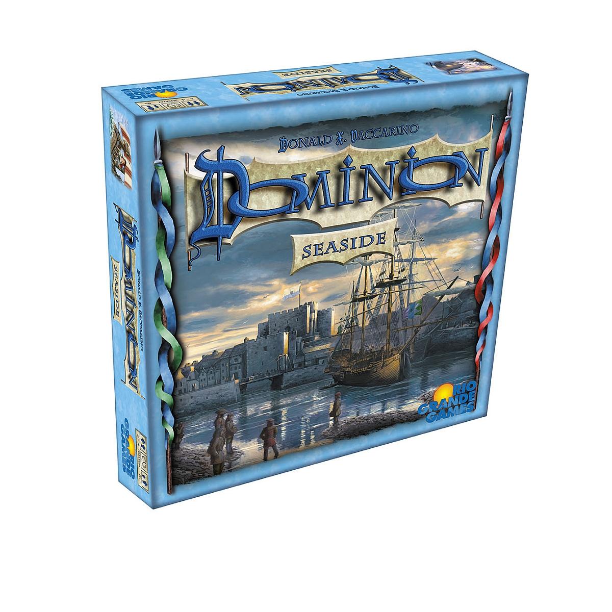 Dominion seaside Box 3D small