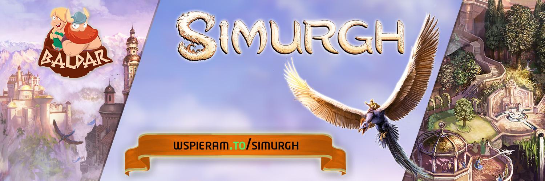 banner_simurgh_1500x500_2