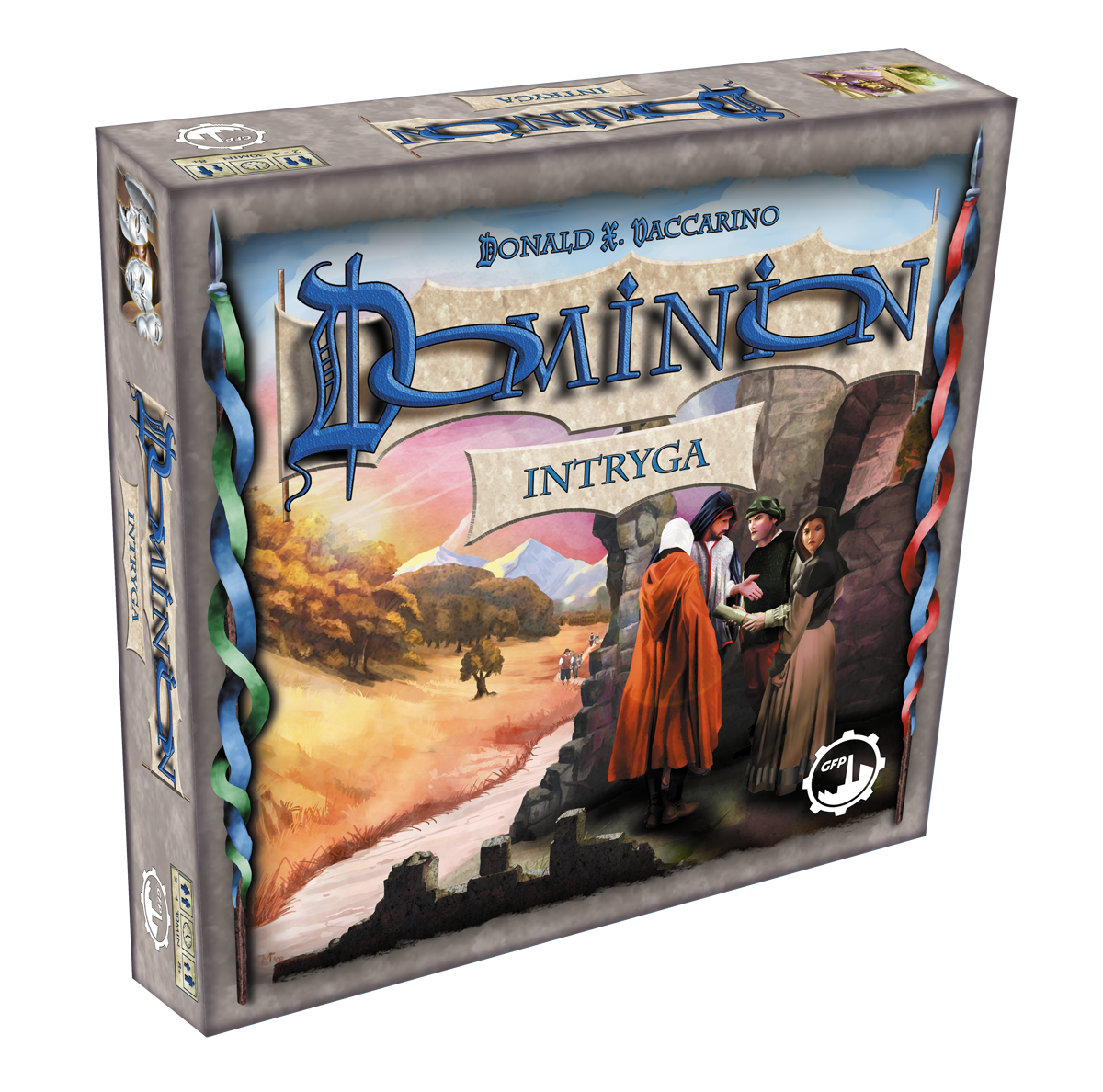 Dominion-intryga-Box-3D-sma