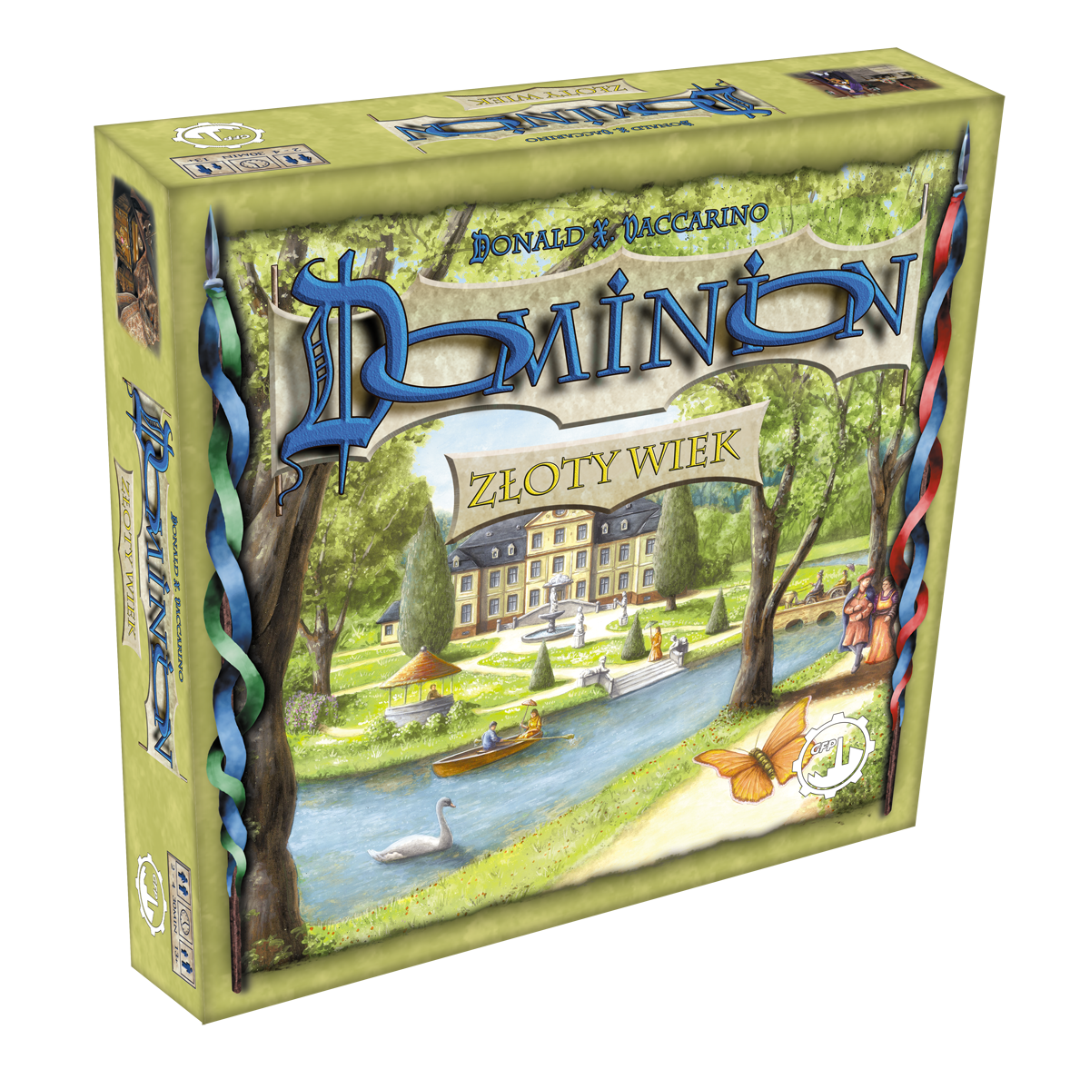 Dominion-prosperity-Box-3D-