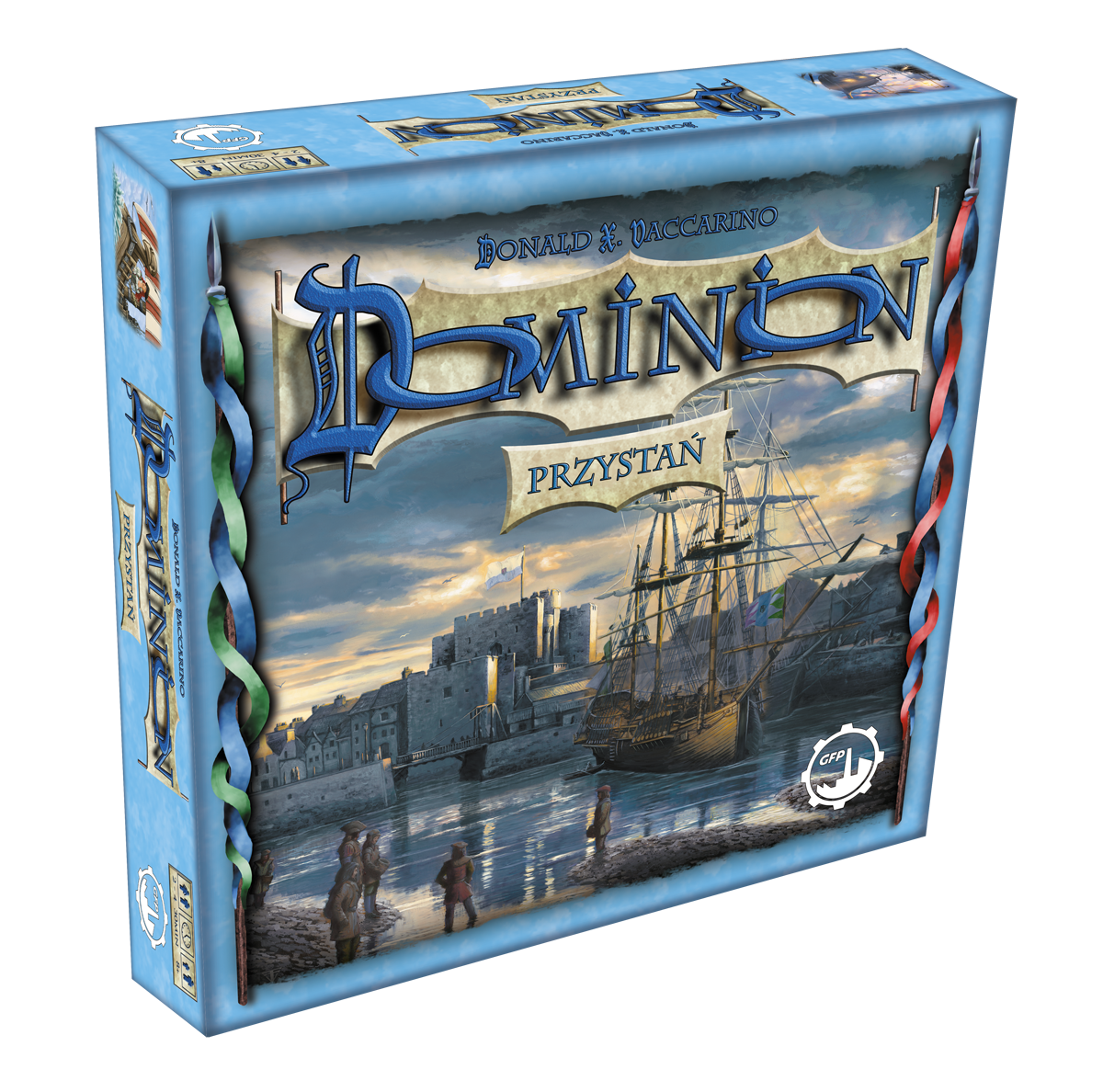 Dominion-seaside-Box-3D-sma