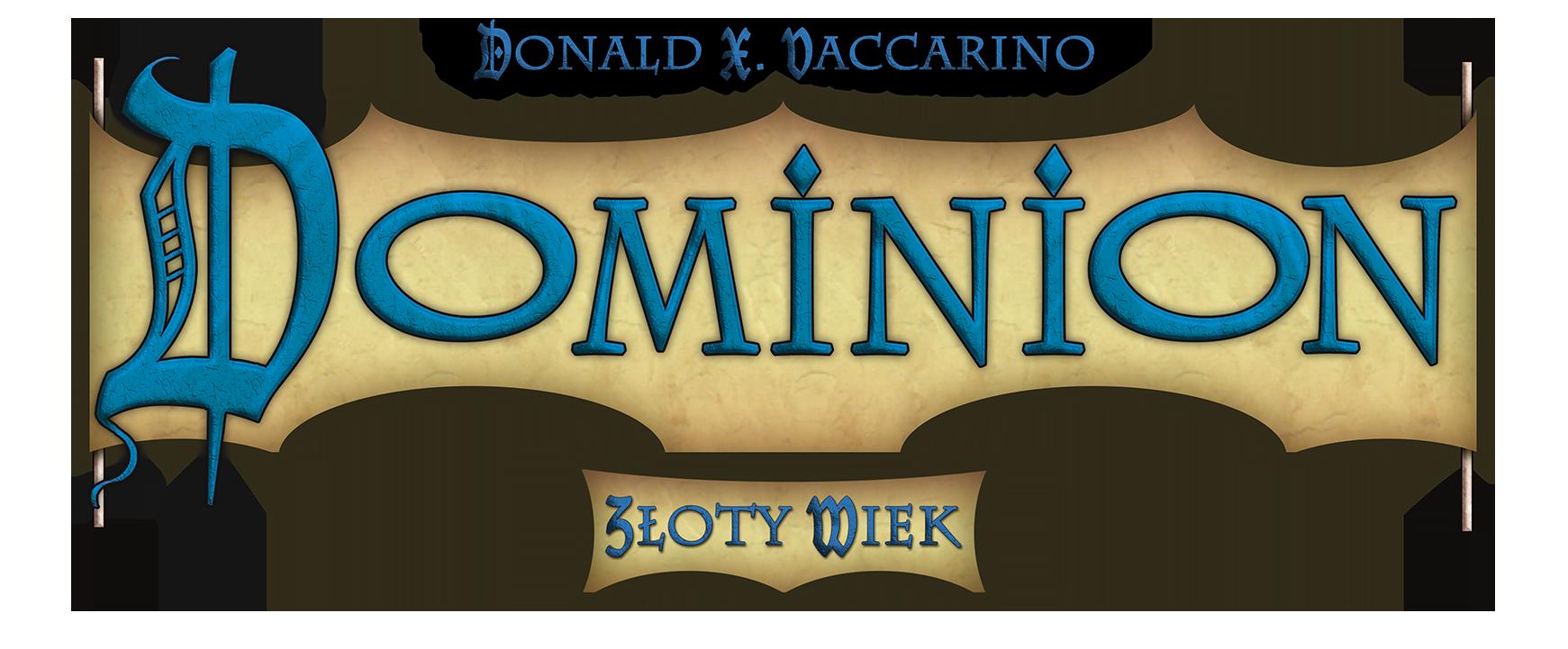 Dominon Złoty Wiek logo new