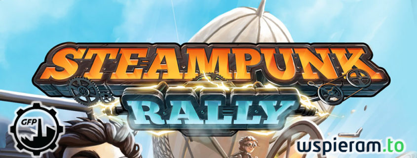 steampunkrally-baner