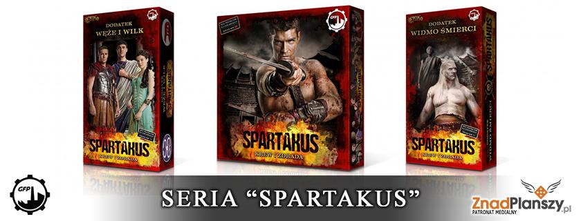 spartakus-patronat