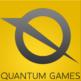 Quantum Games | Wspieram.to