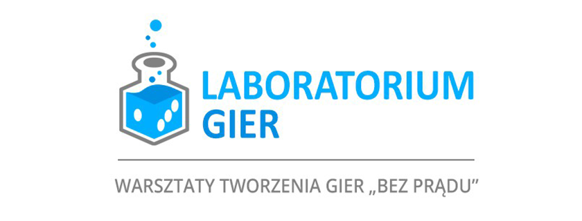 laboratoriumgier