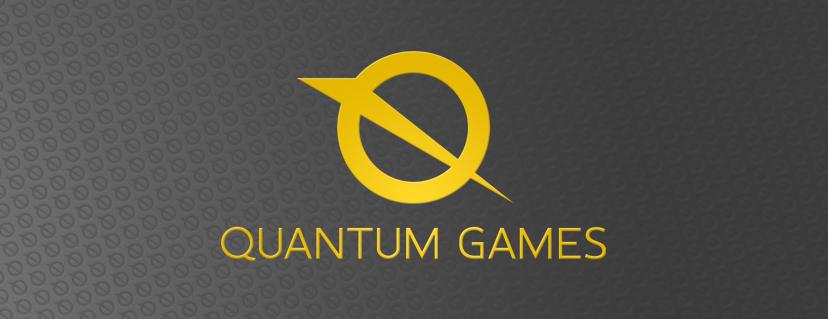 quantum-znadplanszy